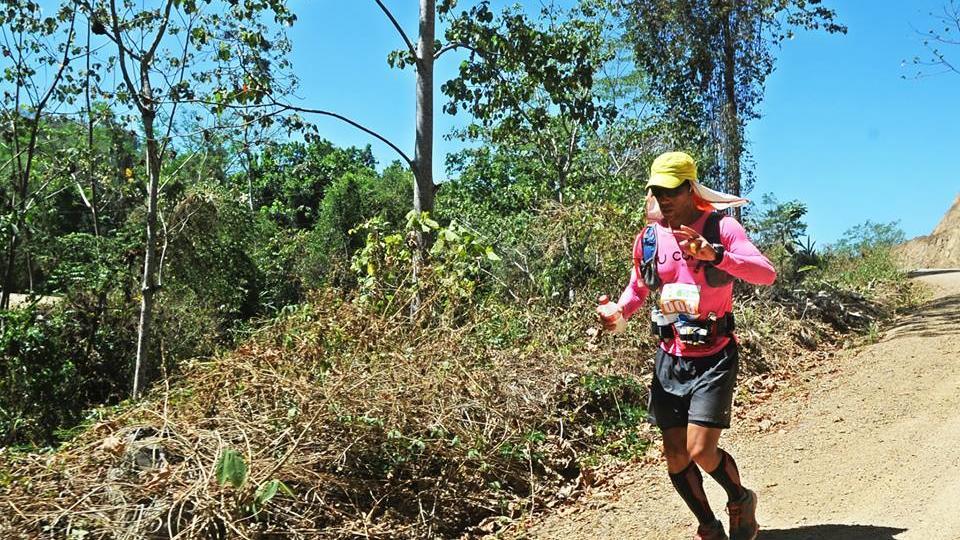 440fcbe1af6 ExpoMonterrey Trail – 150 KM – 1 3 14